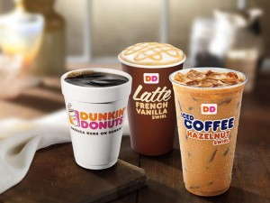 dunkin-donuts-announces-coffee-delivery-mobile-ordering-2016