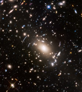 http://www.space.com/33500-star-trek-hubble-telescope-final-frontier-view.html
