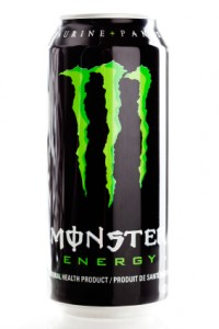 https://www.babble.com/mom/mom-sues-monster-energy-drink-over-teens-death/