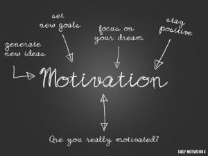motivation15its65-300x225