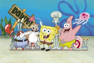 pp061-spongebob-cast