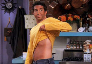 ross-spray-tan