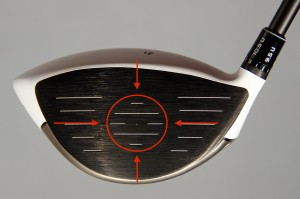 taylormade_r1_driver_face