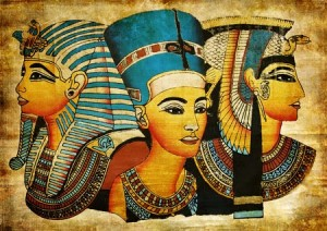 ancient-egyptian-makeup