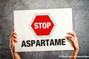 aspartame-effects