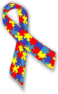autism_awareness_ribbon1