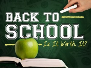 http://www.slideshare.net/mrcoryjim/back-to-school-is-it-worth-it-by-jairuscope/65-Want_to_make_moneythrough_educationMake