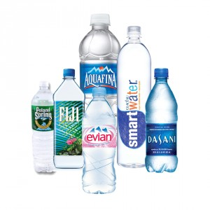 http://www.cravebits.com/brief-history-bottled-water/
