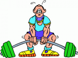 cartoon-weight-lifter