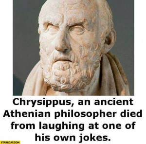 chrysippus-an-ancient-athenian-philosopher-died-from-laughing-at-one-of-his-own-jokes