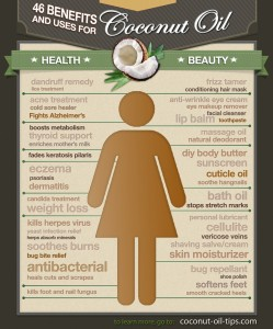 coconut-oil-health-and-beauty-tips