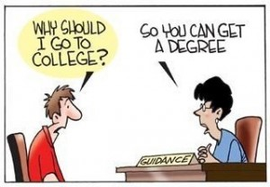 http://theproducersunited.com/tag/college-vs-no-college/