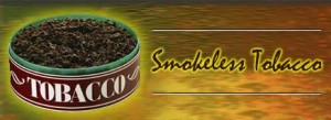 dipping-tobacco