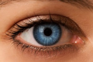 eye-color-blue-c-660x440