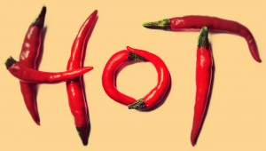 hot-spicy-food