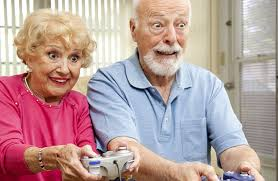 http://www.31.com.au/latest-news/positive-aging-benefits-from-video-games-according-to-report