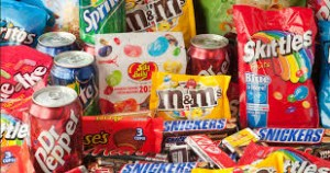 http://shk-images.s3.amazonaws.com/wp-content/uploads/2012/07/11111443/junk-food-1200.jpg