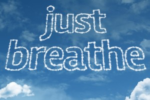 just-breathe-in-clouds