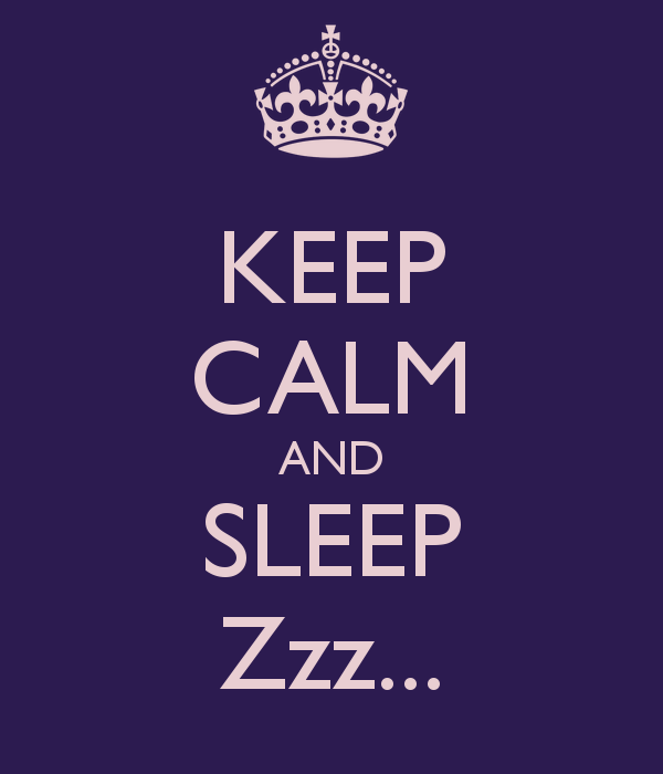 keep-calm-and-sleep-zzz