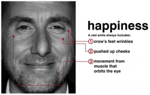 microexpressions_happiness