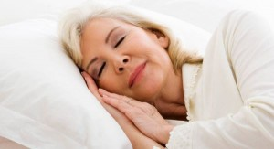 older_woman_sleeping