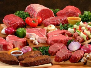 red-meat-physical-therapy-health-blog