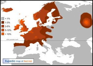 red_hair_map_europe1
