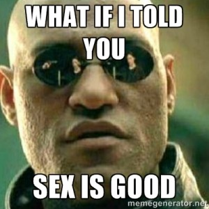 sex-good-matrix-meme