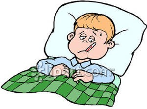sick-clipart-sick-child-laying-in-bed-royalty-free-080922-130046-mxz9k4-clipart