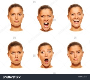 stock-photo-a-set-of-six-faces-showing-different-emotions-61490965