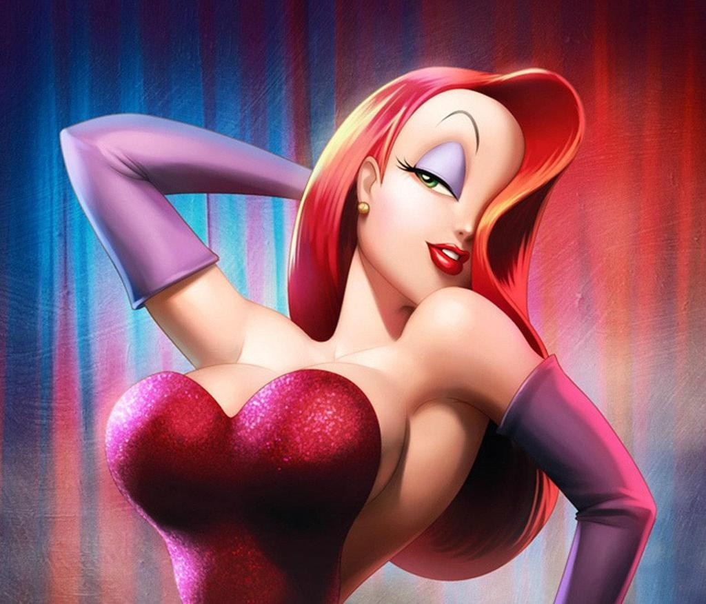 top-jessica-rabbit