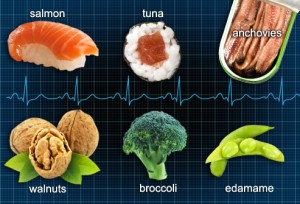 webmd_rf_photo_of_omega_3_foods