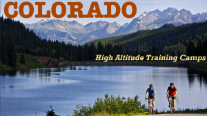 co-high-altitude-training-camp