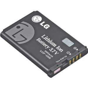 lg-li-ion-battery