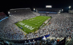 http://news.psu.edu/story/381036/2015/11/16/athletics/penn-state-michigan-football-ticket-sales-benefit-thon-fundraising