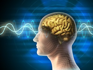 bigstock_brain_waves_10453853_1