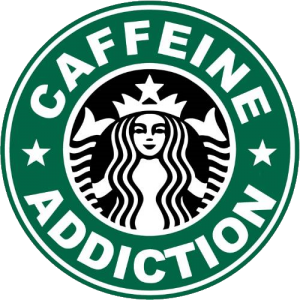 caffeine-addiction-300x300