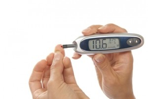 diabetes-management-training-causes-treatment-prevention-c8