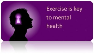 exercise-mental-health-1