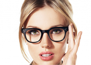 fashion-glasses