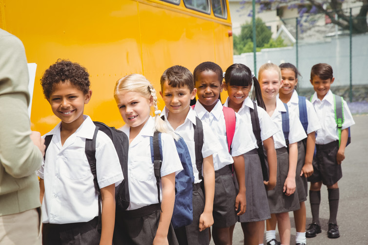 9f35a4e824f Is a School Uniform Policy Beneficial? | SiOWfa16: Science in Our ...