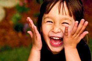 laughing-child-1