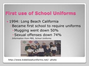 school-uniforms-5-728