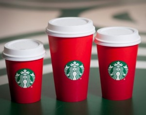 This image came from https://news.starbucks.com/news/starbucks-red-cups-2015
