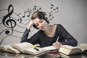 studying-with-music