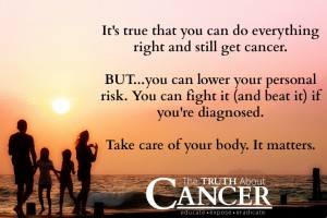 ttac-some-get-cancer-graphic-1024x683
