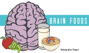 the-best-foods-for-your-brain-healthy-life-pakistan