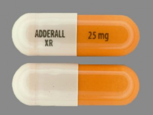 adderall-xr-540920389-large