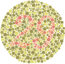 color-blindness