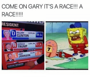come-on-gary-its-a-race-a-race-resident-hillary-6274131